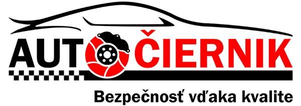 Autoservis AutoČiernik, s.r.o.