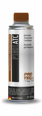 auto_transmission_conditioner